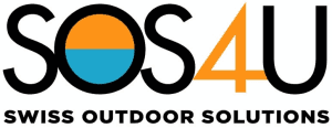 Swiss Outdoor Solutions